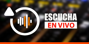 Escuchanos en Vivo