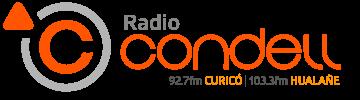 Radio Condell | La radio de Curicó