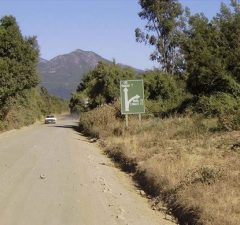 pavimentacion-de-camino-al-parque-nacional-radalsiete-tazas